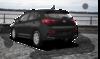 Hyundai Accent 5 portes LE 2018