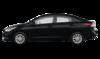 Hyundai Accent Berline Preferred  2019