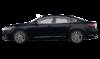 Kia Cadenza Premium 2019