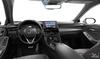 Toyota Avalon XSE 2019