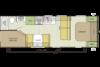 2017 Starcraft Ar-One Maxx 26BH