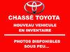 Toyota Yaris Gr. Commodité 2010