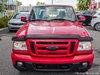 Ford Ranger SPORT V6 4.0L 4X4 EXTENDED CAB 2006 - 2