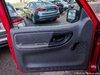 Ford Ranger SPORT V6 4.0L 4X4 EXTENDED CAB 2006 - 12