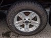 Ford Ranger SPORT V6 4.0L 4X4 EXTENDED CAB 2006 - 11