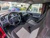 Ford Ranger SPORT V6 4.0L 4X4 EXTENDED CAB 2006 - 18