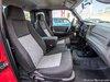 Ford Ranger SPORT V6 4.0L 4X4 EXTENDED CAB 2006 - 14