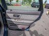 Ford Taurus SE V6 * A VOIR * TRES TRES PROPRE 2002 - 13