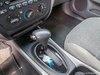 Ford Taurus SE V6 * A VOIR * TRES TRES PROPRE 2002 - 21