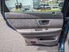 Ford Taurus SE V6 * A VOIR * TRES TRES PROPRE 2002 - 12