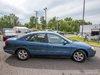 Ford Taurus SE V6 * A VOIR * TRES TRES PROPRE 2002 - 7