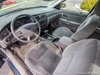 Ford Taurus SE V6 * A VOIR * TRES TRES PROPRE 2002 - 17