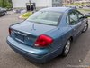 Ford Taurus SE V6 * A VOIR * TRES TRES PROPRE 2002 - 6