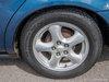Ford Taurus SE V6 * A VOIR * TRES TRES PROPRE 2002 - 10