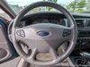 Ford Taurus SE V6 * A VOIR * TRES TRES PROPRE 2002 - 18