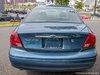 Ford Taurus SE V6 * A VOIR * TRES TRES PROPRE 2002 - 5