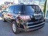 2016 GMC Acadia SLE V6 AWD DÉM. A DISTANCE ATTACHE-REMORQUE - 5
