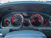2016 GMC Acadia SLE V6 AWD DÉM. A DISTANCE ATTACHE-REMORQUE - 23