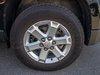 2016 GMC Acadia SLE V6 AWD DÉM. A DISTANCE ATTACHE-REMORQUE - 11