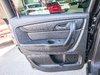 2016 GMC Acadia SLE V6 AWD DÉM. A DISTANCE ATTACHE-REMORQUE - 13