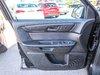 2016 GMC Acadia SLE V6 AWD DÉM. A DISTANCE ATTACHE-REMORQUE - 12