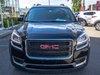 2016 GMC Acadia SLE V6 AWD DÉM. A DISTANCE ATTACHE-REMORQUE - 2