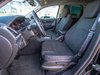 2016 GMC Acadia SLE V6 AWD DÉM. A DISTANCE ATTACHE-REMORQUE - 19