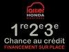 Honda CIVIC CPE TOURING TOURING 2017 - 28