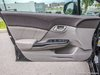 2012 Honda Civic Sdn EX-L NAVIGATION * GARANTIE 10 ANS 200 000 KM - 12