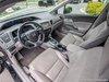 2012 Honda Civic Sdn EX-L NAVIGATION * GARANTIE 10 ANS 200 000 KM - 21