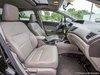 2012 Honda Civic Sdn EX-L NAVIGATION * GARANTIE 10 ANS 200 000 KM - 17
