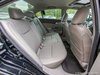 2012 Honda Civic Sdn EX-L NAVIGATION * GARANTIE 10 ANS 200 000 KM - 18