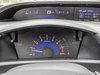 2012 Honda Civic Sdn EX-L NAVIGATION * GARANTIE 10 ANS 200 000 KM - 23