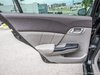 2012 Honda Civic Sdn EX-L NAVIGATION * GARANTIE 10 ANS 200 000 KM - 13