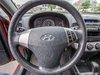 2010 Hyundai Elantra GL - 19