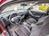2010 Hyundai Elantra GL - 18