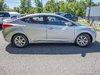 2013 Hyundai Elantra GLS DEM. A DISTANCE * CARPROOF CLEAN! - 7