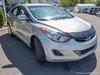 2013 Hyundai Elantra GLS DEM. A DISTANCE * CARPROOF CLEAN! - 8