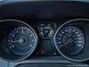 2013 Hyundai Elantra GLS DEM. A DISTANCE * CARPROOF CLEAN! - 20