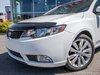 2012 Kia Forte SX CUIR TOIT OUVRANT * GARANTIE 10 ANS 200 000KM - 10