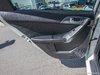 2012 Kia Forte SX CUIR TOIT OUVRANT * GARANTIE 10 ANS 200 000KM - 13