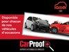 Kia Forte LX A/C ET AUTO * GARANTIE 10 ANS 200 000KM 2016 - 26