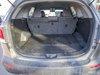 2013 Kia Sorento LX V6 AWD * GARANTIE 10 ANS 200 000KM - 15