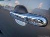 2013 Kia Sorento LX V6 AWD * GARANTIE 10 ANS 200 000KM - 12