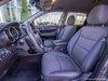 2013 Kia Sorento LX V6 AWD * GARANTIE 10 ANS 200 000KM - 20
