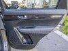 2013 Kia Sorento LX V6 AWD * GARANTIE 10 ANS 200 000KM - 16