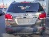 2013 Kia Sorento LX V6 AWD * GARANTIE 10 ANS 200 000KM - 6