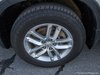 2015 Kia Sorento LX AWD * GARANTIE 10 ANS 200 000KM - 10