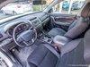 2015 Kia Sorento LX AWD * GARANTIE 10 ANS 200 000KM - 19