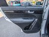 2015 Kia Sorento LX AWD * GARANTIE 10 ANS 200 000KM - 12